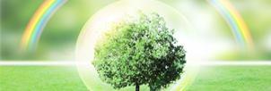 環境への取り組みのイメージ